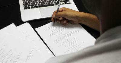Как писать логлайн и синопсис