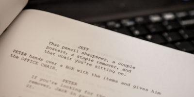 Почему важно читать сценарии