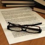 синопсис как написать